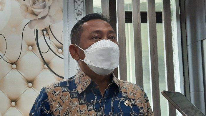 Kafe, Mal dan Pusat Perbelanjaan di Kabupaten Bekasi Wajib Tutup Pukul 19.00 WIB Nanti Malam