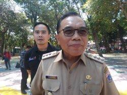 Resort di Pulau Seribu Kembali Diizinkan Beroperasi, Warga Pertanyakan Keputusan Bupati