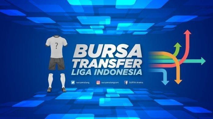 Kabar Terbaru Transfer Liga 1: Mantan Kiper Timnas ke Persib hingga Pilar Arema FC ke Persebaya