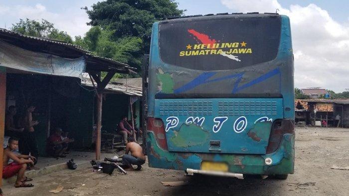 Mengapa Bus Lintas Sumatera Jarang Berikan Servis Makan Gratis?
