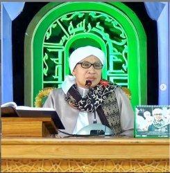 Bingung Boleh Digabungkan atau Tidak Niat Puasa Sunah Syawal dengan Puasa Qadha? Ini Kata Buya Yahya