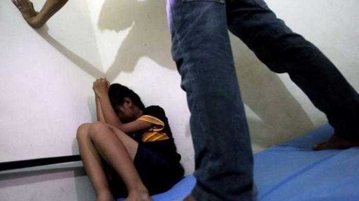 Sempat Diajak Jalan-jalan, Gadis Berusia 16 Tahun Dirudapaksa 6 Pemuda