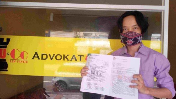 Anak Gugat Ibu Kandung karena Mobil Fortuner, Minta Bayar Sewa Rp200 Juta: Beda Pengakuan