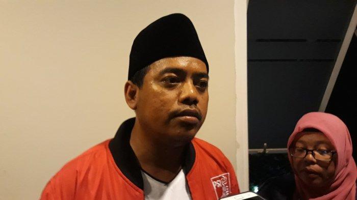 Ini Faktor Mengapa Ridwan Kamil dianggap Mampu Dongkrak Suara Jokowi di Jawa Barat