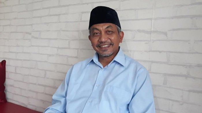 Ahmad Syaikhu Berharap PKS-Gerindra Segera Menyelesaikan Kesepakatan Politik Terkait Wagub DKI
