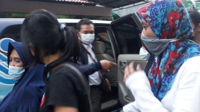 Bareskrim Polri Diminta Tangkap Penyalur Jasa TKI Ilegal di Pasar Rebo dan Condet