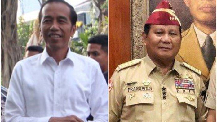Jelang Sidang Putusan: Maruf Amin di Rumah, Jokowi Pantau Lewat Youtube