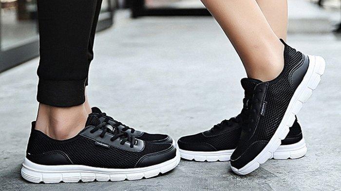 Jenis Sepatu yang Dipakai Ungkap Kepribadian Seseorang, Sepatu Bot Tanda Orang Agresif