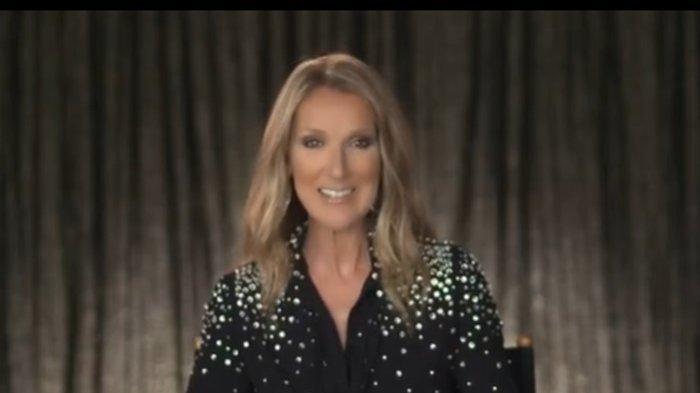 Chord Gitar dan Lirik Lagu My Heart Will Go On - Celine Dion, Soundtrack Film Titanic