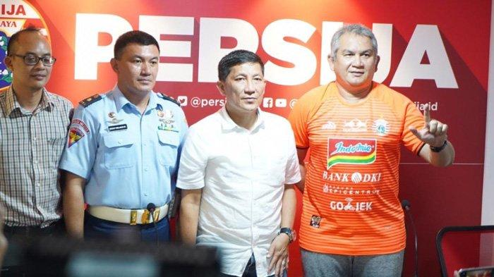 Jual Tiket Final Piala Indonesia Langsung di Stadion, Panpel PSM Makassar Dinilai Salahi Aturan