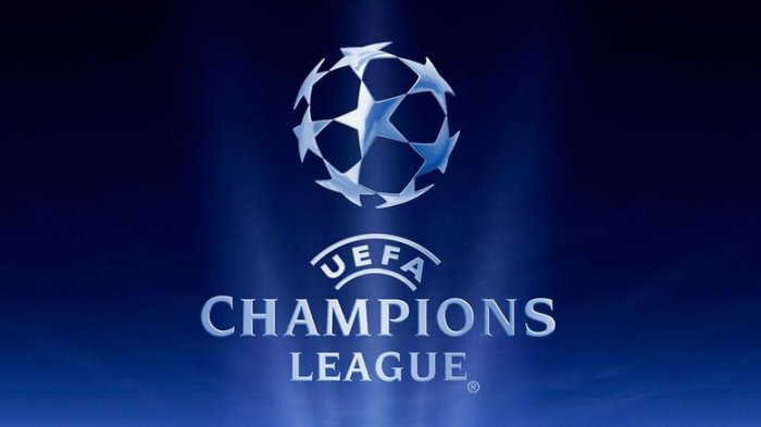 Link Live Streaming TV Online Manchester City vs Porto Liga Champions. Kick Off Pukul 02.00 WIB