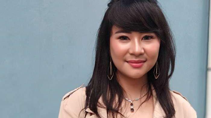 Chikita Meidy Sudah Siap Menuju Tahap Selanjutnya Sesudah Capai Tujuan Ini