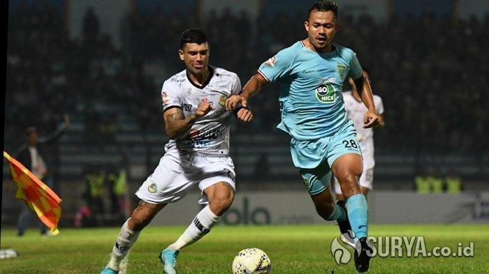 Prediksi Tira Persikabo vs Madura United di Liga 1 2021, Ciro Alves Jadi Andalan, Live Indosiar