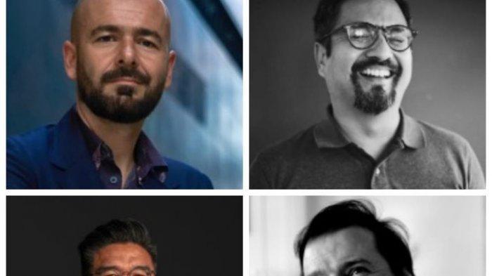 Citra Pariwara 2020 Digelar Secara Daring dengan Menghadirkan Juri-juri Kelas Dunia
