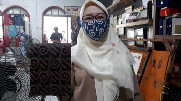Ketika Teman Tuli Bertahan Hidup dari Membuat Masker Batik di Tengah Pandemi - contoh-masker-batik-tulis-4.jpg
