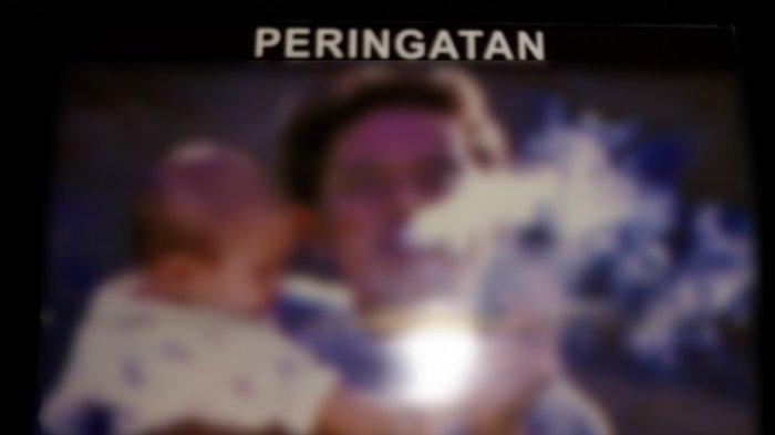 Laksanakan Pergub Anies Baswedan, Satpol PP Jakarta Pusat Copot Spanduk Iklan Rokok