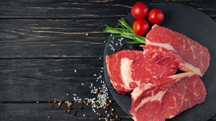 Serba-serbi Cara Menyimpan Daging Kurban, Boleh Taruh di Kulkas Tanpa Dicuci?