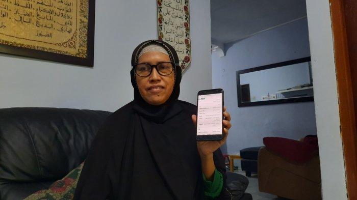 Gagal PPDB Jalur Zonasi di SMAN 1 Kota Bekasi, Orangtua Ini Justru Ditawari 'Kursi' Rp15 Juta