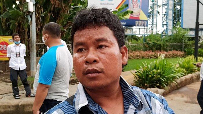 Kecelakaan Maut di Pademangan Jakarta Utara, Korban Eks Sopir Taksi yang Baru Jadi Tukang Bajaj