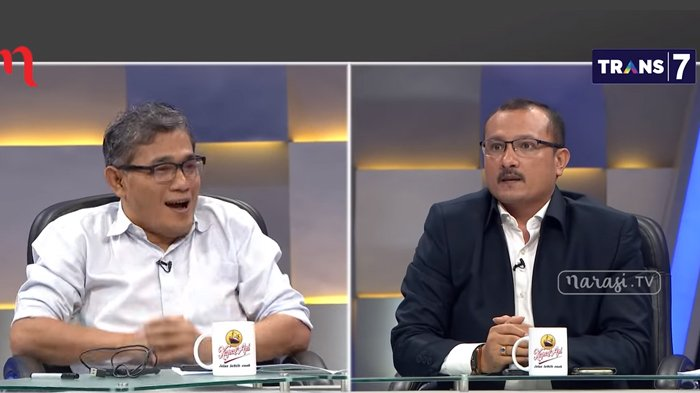 Deretan Caleg Populer yang Diisukan Tak Lolos ke Senayan Berkomentar Singgung Finansial