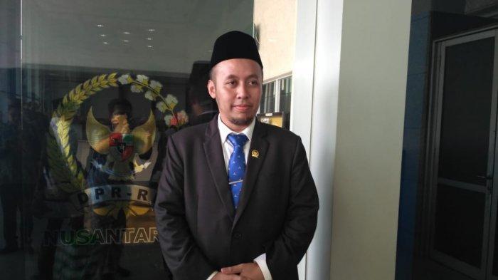 Torehan Prestasi SEA Games, Debby Kurniawan: Profesionalitas Atlet Harus Ditingkatkan