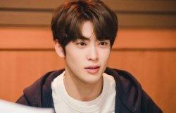Curi Perhatian, Aktor Drama Korea Jaehyun NCT Bakal Debut di Drakor Dear M