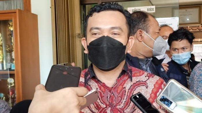 Kepala Dinas Pendidikan Jawa Barat Jamin PPDB 2021 di Wilayahnya Tak Akan Alami Server Down