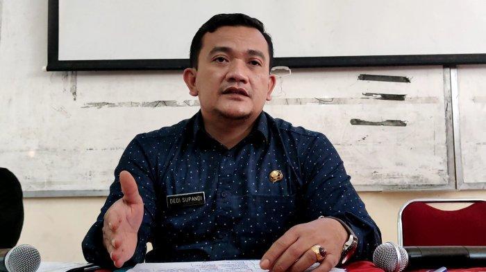 Sekolah Tatap Muka di Jawa Barat: Durasi 4 Jam, Kantin Tutup, Manfaatkan Ruang Terbuka