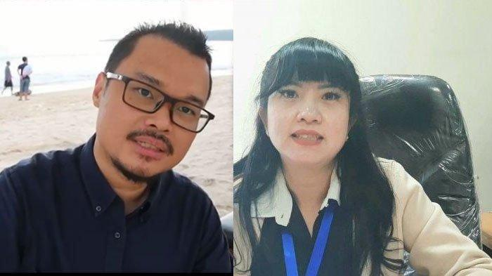Komentar Komnas Perempuan Soal Dugaan Pelecehan Dedy Susanto, UPI YAI Singgung Doktor Psikologinya