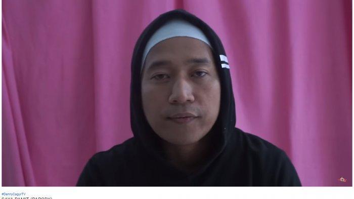 Heboh Ria Ricis Pamit dan Kembali, Ada Video Parodi hingga Bungsu Jokowi Mau Hapus Akun Twitter