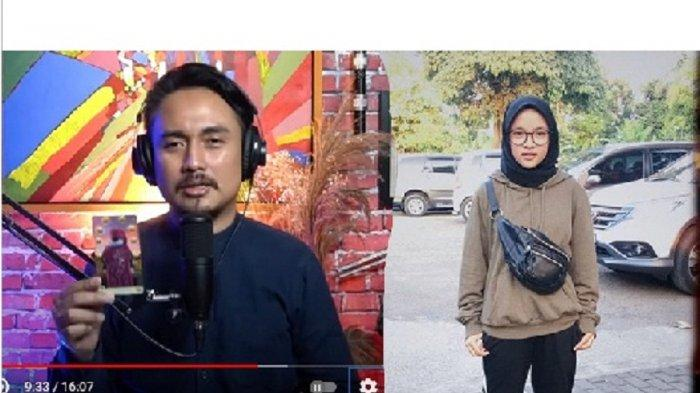 Prediksi Karier Nissa Sabyan Usai Diterpa Isu Perselingkuhan, Denny Darko: Aduh Sayang Banget