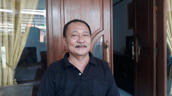 Terduga Teroris di Bekasi Pernah Jadi Saksi Parpol Saat Pilpres 2019