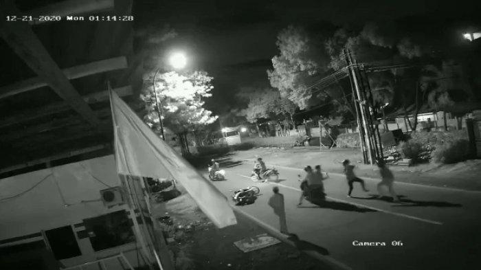 Identitas Pria yang Ditemukan Tewas Bersimpah Darah di Bekasi Utara Terungkap, Berikut Ciri-cirinya