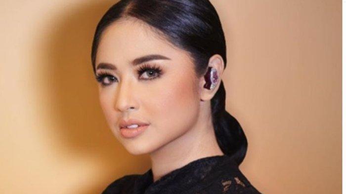 Aldi Taher Sesumbar Siap Nikahi Nissa Sabyan, Dewi Perssik Sempat Berkali-kali Menegur soal Poligami
