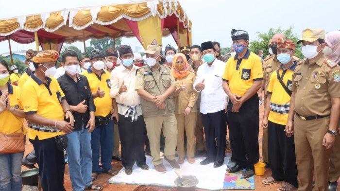 Pemkot Bekasi Bangun Fasilitasi Krematorium, Harganya Tak Main-main Senilai Rp13,1 Miliar
