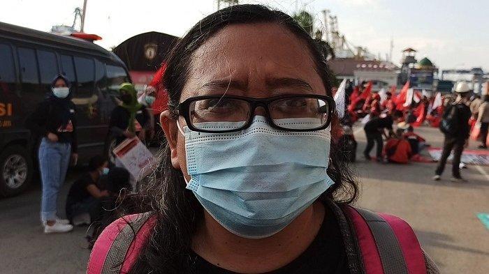 Masih Banyak Buruh Perempuan yang Enggan Ambil Cuti Hamil Karena Takut Dipecat