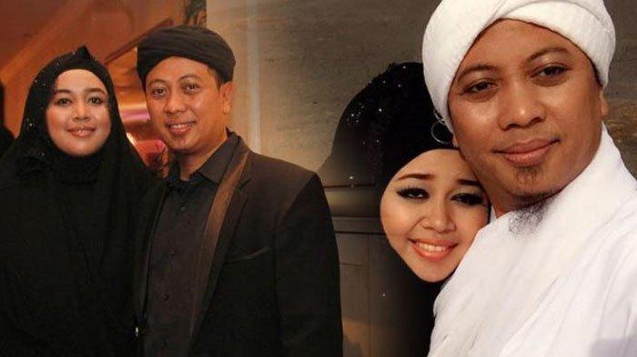 Belum Resmi Bercerai dan Dikabarkan Sudah Punya Istri Baru, Opick: Laki, Emang Enak Jomblo