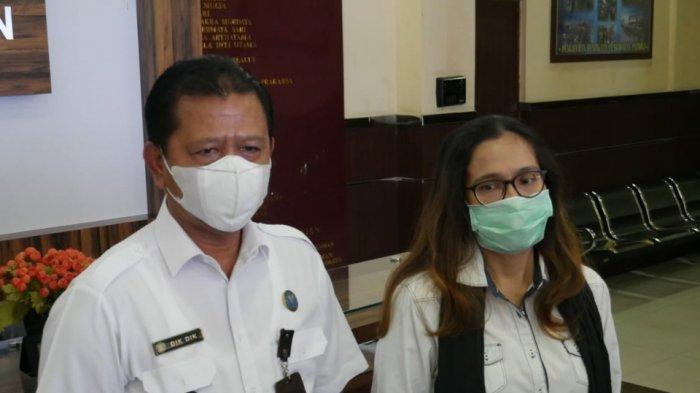 BNNK Jakarta Selatan Rekomendasikan Iyut Bing Slamet Jalani Rehabilitasi 3 Bulan
