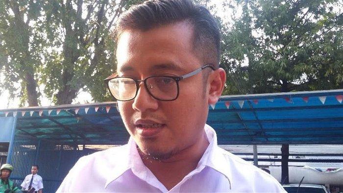 Dituding Korupsi Anggaran Perawatan Bus, PT Transjakarta Tantang Pengamat: Silahkan Datang ke Kantor