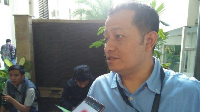 Jokdri Jalani Sidang Perdana, PSSI: Kita Hormati Proses Hukum