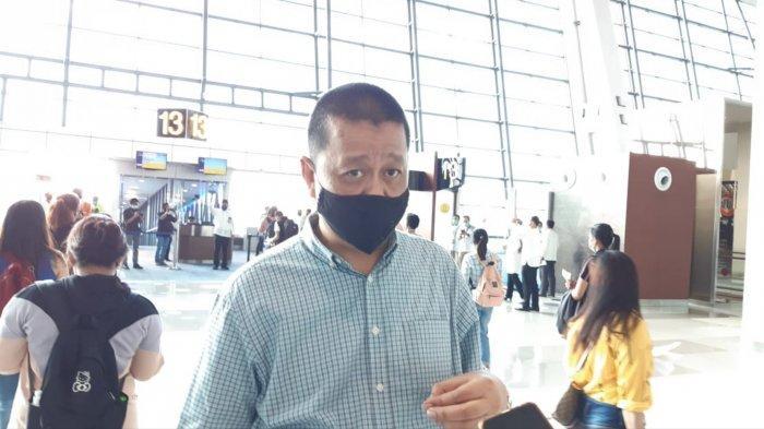 Begini Cara Dakatkan Diskon Tiket Garuda Indonesia hingga 45 Persen