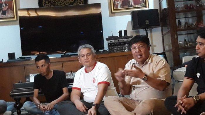 Alfred Riedl dan Ivan Kolev Jadi Calon Terkuat Gantikan Posisi Teco di Persija Jakarta