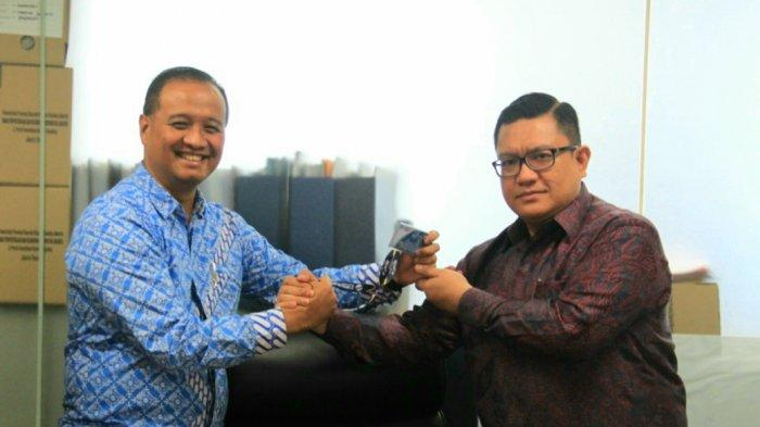Alasan Kejaksaan Negeri Jakarta Pusat Belum Pidanakan Eks Dirut PT TransJakarta
