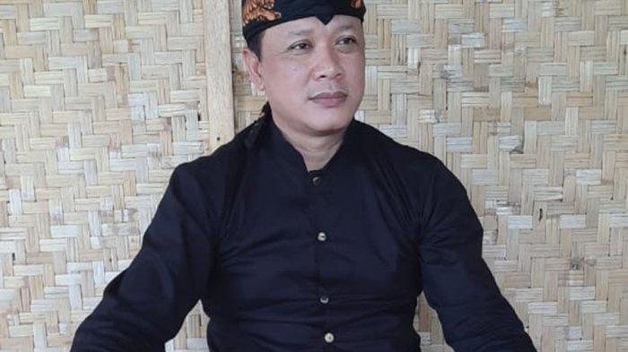Menakar Siapa Paling Berpeluang Jadi Panglima TNI Selanjutnya, Ini Kata Praktisi Intelijen