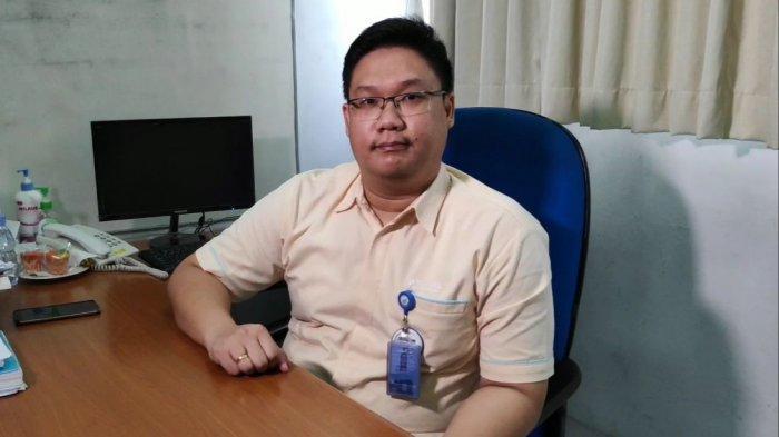 Empat Murid Korban Luka Bakar SMK Yadika Masih Dirawat Inap di RS Yadika Pondok Bambu