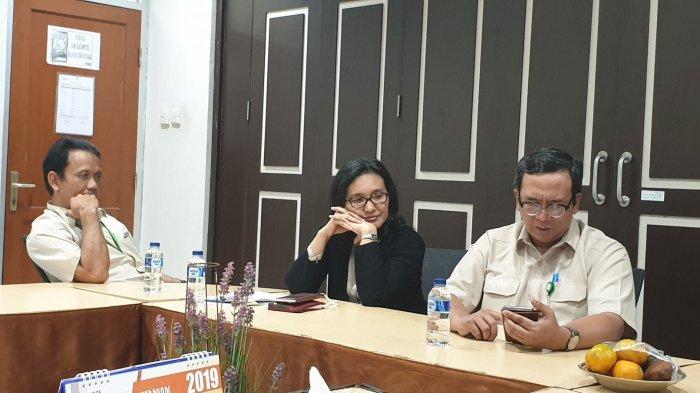 Berikan Izin Richard Muljadi Jalani Pernikahan, RSKO: Dasar Pertimbangan Psikis dan Medis