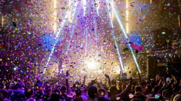 Pemprov DKI Bakal Tindak Tegas Karaoke dan Biliar yang Langgar Jam Operasional Selama Ramadan
