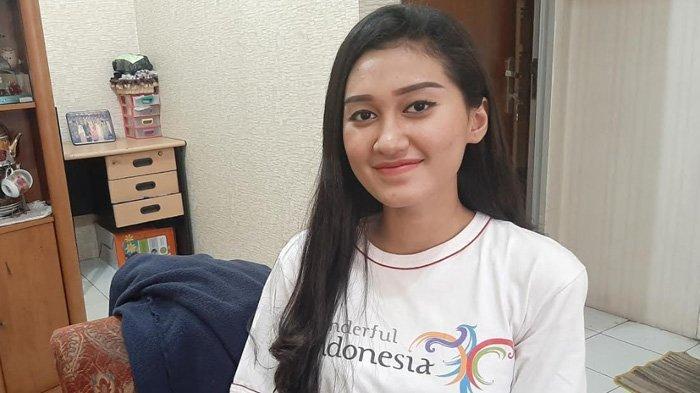 Kisah Dita, Runner Up III Putri Pariwisata Indonesia 2019: Dari Tari Modern Hingga Tradisional