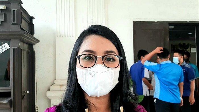 Hari Kartini, Dokter Cantik Ini Memaknai dengan Mendukung Emansipasi Wanita