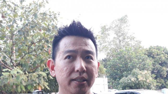 Jadi Korban di Makassar, Ryuji Utomo dan Marko Simic Dapat Penanganan Tim Dokter Persija